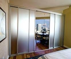 Folding Room Divider Doors Room Partitions With Door Room Dividers With Door Home Room