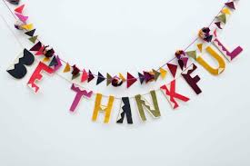 top 10 thanksgiving craft ideas give thanks everyday
