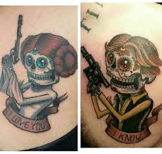 25 best couples tattoo ideas images on pinterest couple tattoo
