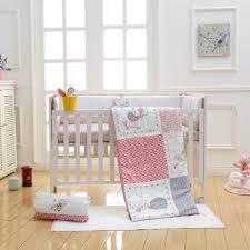 Baby Crib Sets Online Get Cheap Newborn Baby Crib Bedding Sets Aliexpress Com