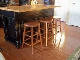 space saving kitchen islands stackable kitchen stools as space saving kitchen furniture