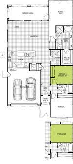 desert home plans floor plan 1 house plans pinterest palm desert palm and house