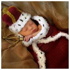 Handmade Baby Halloween Costumes Handmade Baby Infant Newborn Halloween Costume