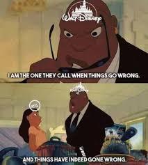 Best Disney Memes - the best disney memes memedroid