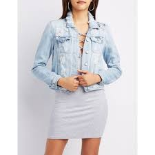 denim jackets shop for denim jackets on polyvore