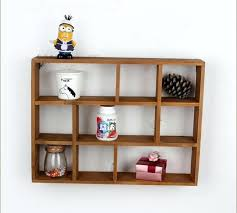 wall storage shelves target wall cabinet storage ideas wall