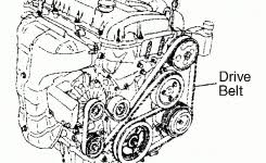 yamaha gas golf cart wiring diagram yamaha golf cart wiring with
