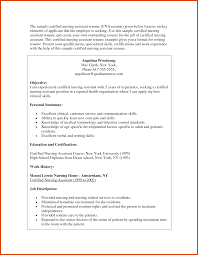 Resume Sample Tagalog Version by 28 Moa Resume Sample Real Estate Investor Resume Trend Home