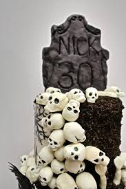 72 best cake competition images on pinterest skull cakes 3d