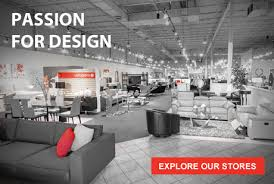 Modern Furniture Stores Cleveland Ohio by Modern Furniture Contemporary Furniture And Office Furniture At Bova