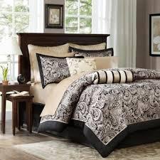 buy black king duvet cover sets from bed bath u0026 beyond