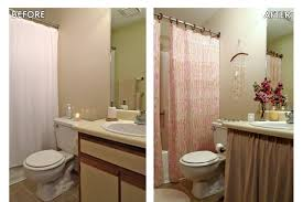 100 bathroom makeover sweepstakes ideas the most charming