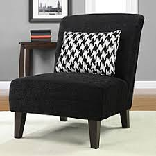 Black Accent Chairs For Living Room Strikingly Idea Black Accent Chair Popular Of Black Accent Chair