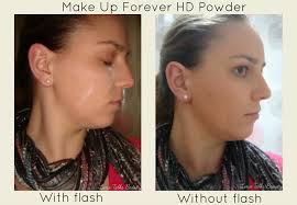makeup forever hd powder uk mugeek vidalondon