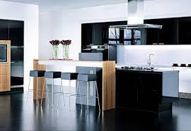 ultra modern kitchen cabinets beyond latest model kitchen designs tags kitchen redesign latest
