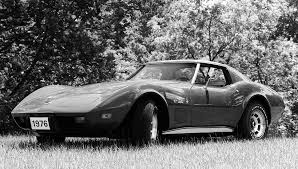 1983 stingray corvette 1973 1977 chevrolet corvette stingray c3 specifications