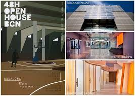 badalona home design 2016 aia news