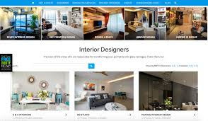 House Design Mac Review 10 Useful Singaporean Websites For Interior Design U0026 Home Renovation