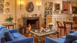 hotel mozart rome official website