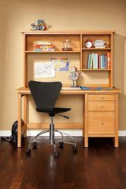 Modern Kids Desk 50 Best Teenage Dream Teen Bedroom Ideas Images On Pinterest