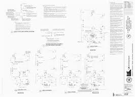 beautiful wiring diagram for fire alarm system images best ansis me