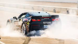 corvette driving nevada nevada gives a driver s license to a sep 28 2016