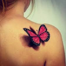 25 cool butterfly designs aha daily