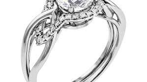 wedding rings bristol ring endearing wedding ring shop bristol startling wedding ring