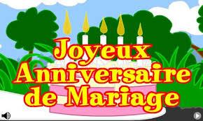 40 ans de mariage humour carte joyeux anniversaire de mariage cybercartes