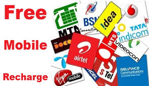 android apps free 11 best free mobile recharge apps for android users