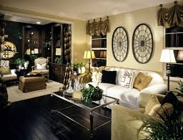 Decorating A Sitting Room - 45 beautiful living room decorating ideas pictures designing idea