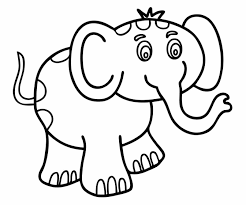 biblical coloring pages for toddlers cute free coloring pages for preschoolers cartoon transportation