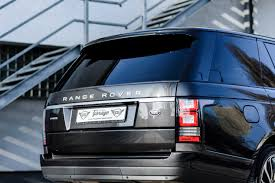 range rover truck black free images mobile outdoor technology track traffic car