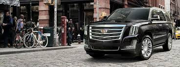 cadillac escalade performance upgrades 2017 cadillac escalade performance specs