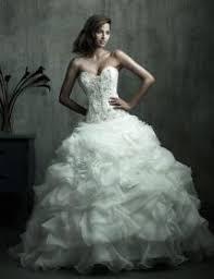 bargain wedding dresses save on your wedding dress mb bargain dresses