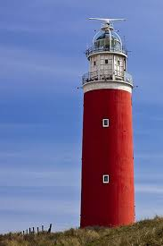 netherlands lighthouse map 83 best lighthouses and lightships in the netherlands images on