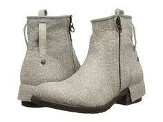 womens ugg rella boots ugg rella fawn nubuck 6pm com shoes ankle bootie