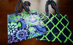 mixed bag designs gift idea for women review u0026 giveaway us 11 16