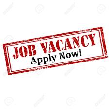 job vacancy new ross credit union ltd