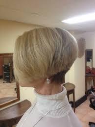 concave bob hairstyle pictures the 25 best concave bob ideas on pinterest long concave bob