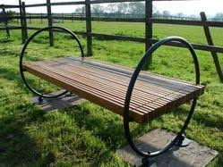 outdoor garden benches in mohali punjab manufacturers