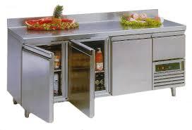 materiel de cuisine pro pas cher remorque pas cher pour snack ambulant et materiel restauration
