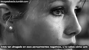 imagenes te extraño con lagrimas girls black and white frases i miss you amor cry try no love