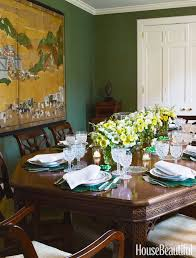 Dining Table Decorating Ideas Pictures by 85 Best Dining Room Decorating Ideas And Pictures
