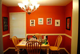 Dining Room Sets Orange County Furniture Orange Dining Rooms Charming Stylish Dining Room