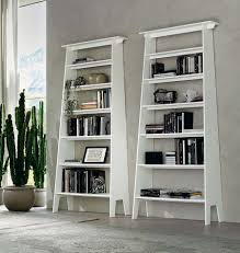 from modular to minimal trendy bookcases for the bibliophile in