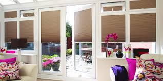 conservatory blinds in aberdeen u0026 north east scotland