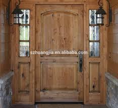 carved wood room divider main door wood carving design main door wood carving design