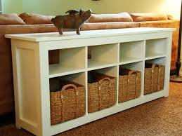Diy Furniture Plans Free by Diy Furniture Inspiring Ideas 32 Diy Furniture Projects Inspire