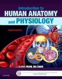 Anatomy And Physiology Glossary Introduction To Human Anatomy And Physiology 9780323239257 Us